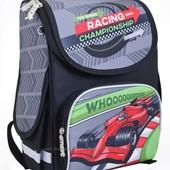 Рюкзак Smart 553413 каркасный PG-11 Champion