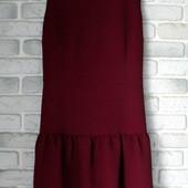 Стильное платье  Oasis (Оазис)