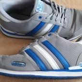 Кроссовки для работы Adidas Neo р.46-29.5см