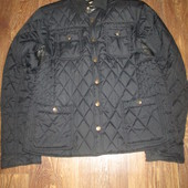 Куртка деми River Island р-р 12