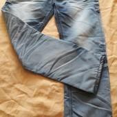 Джинсы Geso Jeans w32