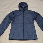Куртка термо (лижна), фірмова - (XL,XXL)