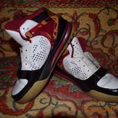 Кроссовки Air Jordan Phase 23