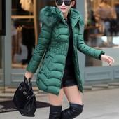 куртка женская ХИТ- продаж 2017 года пуховик женский пальто- парка-ветровка - сникерсы ботинки