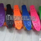 Penny Board Скейтборд Пенниборд Пенни Борд