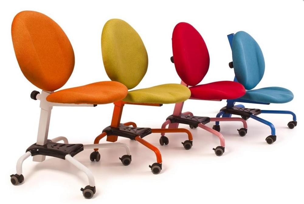 Ортопедические кресла Понди (Pondi) - Самая Низкая Цена! фото №1
