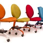 Ортопедические кресла Понди (Pondi) - Самая Низкая Цена!