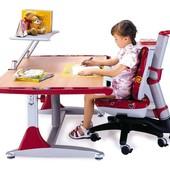 Ортопедические кресла, парты Comf-Pro (goodwin) - Самая Низкая Цена!