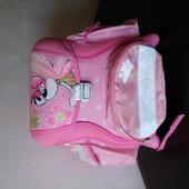 Ранец рюкзак портфель Diddl Німеччина