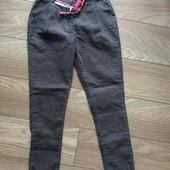 Продам новые вельветовые штаны sergent major на 9 лет