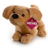 Интерактивная собака Na-Na (T16-014)