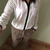 Блуза рубашка Ostin M