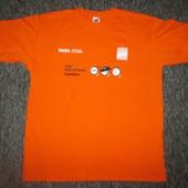 футболка  пог 57