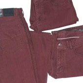Стильные мужские джинсы . A.W. Dunmore (германия ). Размер на выбор