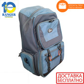 Рюкзак для рыбалки и туризма RS-2030 Скаут, Торг