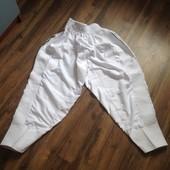 кимоно штаны 036