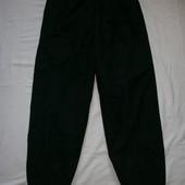 Зимние теплые штаны  Brooks