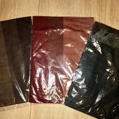 Качественные мужские шарфы