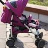 Продам коляску трость чико мультивей после одного ребенка,состояние хорошее.