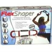 Flex shaper (тренажер для всего тела)