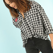 Рубашки женские Pimpkie Германия