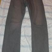 стильные брюки 46 р Jack@Gones