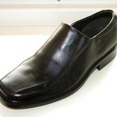 Классические туфли House р. 41 (27-27,5 см)