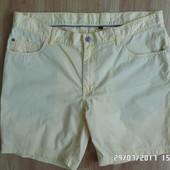 L-XL натуральні шорти