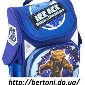 Рюкзак школьний 13,4 Ice age cool for school IA09800