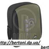 Рюкзак школьный eva-фасад 15′ origInal cars 732 CF85415