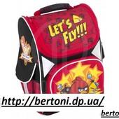 Рюкзак школьный 14′ Angry Birds 700 AB03832
