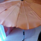 Продам зонт для каляски