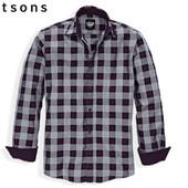 Рубашка Watsons, р XL ворот 43/44 Германия