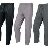 спортивные штаны Crivit Германия р. M, L, XL
