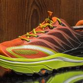 Обувь мужская 40-46 в наличи 29 лотов+ обнова и скидки на лето