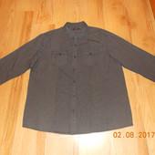 Красивая рубашка George для мужчины, размер XXL
