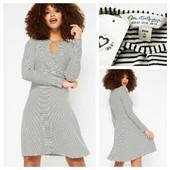 Фирменное платье Miss Selfridge, размер 14/42
