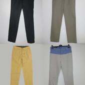 Брюки штаны Европейских брендов Minimum Promod Lois Jeans