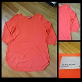 Фирменная блузка Vero Moda, размер М