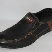 Туфли К116