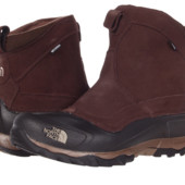Зимние ботинки The North Face