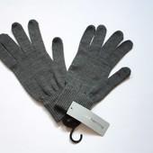 Новые мужские перчатки