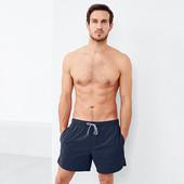 Мужские пляжные шорты - плавки для купания XL 56/58 евро Тсм Tchibo Германи