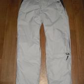 Мужские лыжные штаны O´Neil р. 50