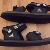 Босоножки adidas, размер 42