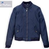 куртка ветровка.Blue Motion/Германия.евро 36-38 размер