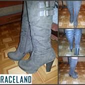 Graceland, Германия, состояние новых!!!. Р.39.