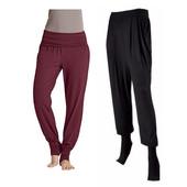 Штаны брюки для спорта Crivit Esmara спортивные р.S-L
