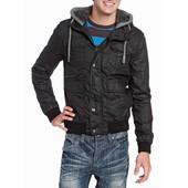 Фирменная мужская куртка C&A