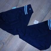 ХXL/58-60 Германия! Синие плавки новые